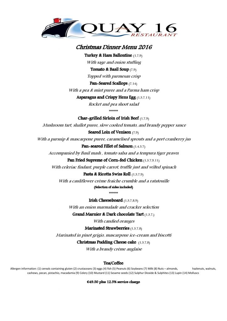 christmas-dinner-2016-page-001